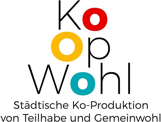 KoopWohl