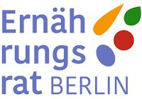 Logo Ernährungsrat Berlin